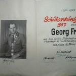 1957 Georg Frei