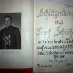 1963 Josef Schiehel