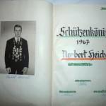 1967 Norbert Heichel