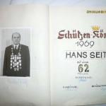1969 Hans Seitz