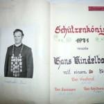 1971 Hans Kindelbacher
