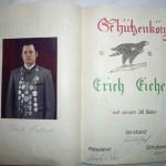 1974 Erich Eichele