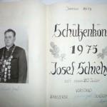 1975 Josef Schiehel