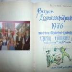 1976 Martin Hämmerle jun. (Landeskönig)