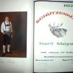 1977 Karl Mayer jun.