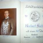 1979 Norbert Heichel