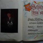 1983 Erwin Stöffel