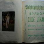 1986 Uwe Franz