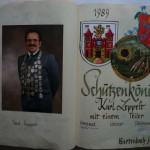 1989 Karl Leppelt