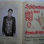 1992 Erwin Stöffel