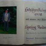 1998 Ambros Spring