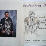 2002 Heinrich Mader