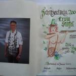 2004 Erwin Stöffel