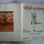 1974 Heinz Brenner