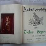 1975 Dieter Agerer