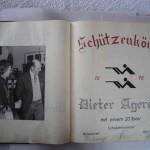 1976 Dieter Agerer
