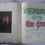 1978 Uwe Franz