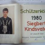 1980 Siegbert Kindsvater