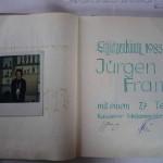 1983 Jürgen Franz