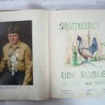 1986 Uwe Rommel