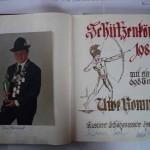 1988 Uwe Rommel