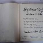 1989 Leo Stelzenmüller
