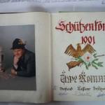 1991 Uwe Rommel