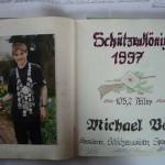 1997 Michael Veit