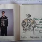 2000 Tobias Mader