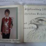 2006 Christian Eichele