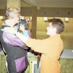 Coaching für Uwe Franz von Silvia Horneber